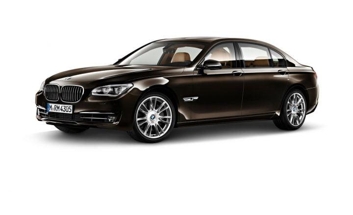BMW-7-Ind-Final-Paris-1