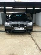 BMW-M5-facelift-in-India-768x1024