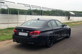 BMW-M5-facelift-rear-three-quarters-in-India-1024x680