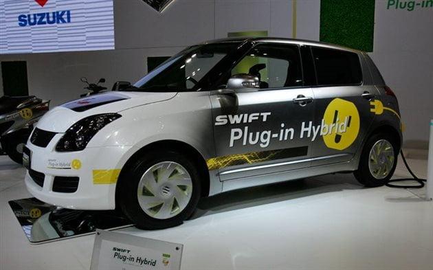 Maruti-Suzuki-hybrid-technology-30522_l