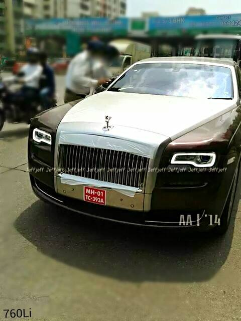 Rolls-Royce-Ghost-Series-II-spotted-in-India-for-the-first-time