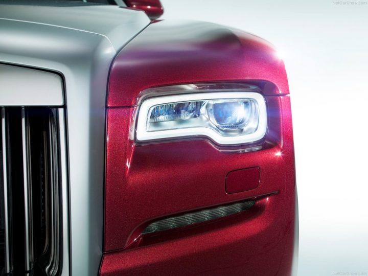 Rolls-Royce-Ghost_Series_II_2015_1024x768_wallpaper_0e