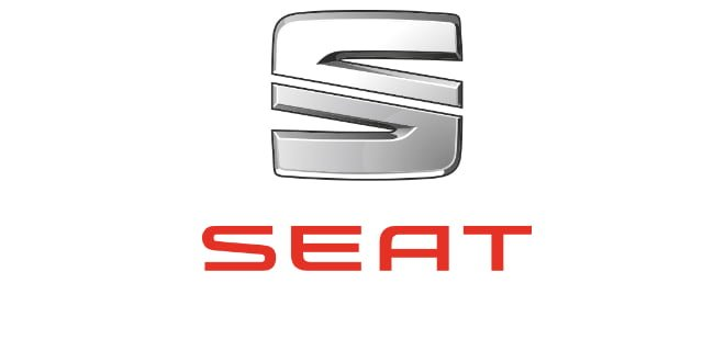 Volkswagen may launch SEAT Brand in India