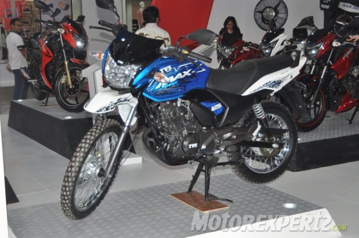 TVS-Max-125-1