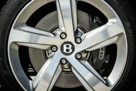 bentley-mulsanne-speed-05-1