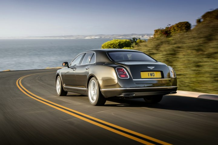 bentley-mulsanne-speed-10-1