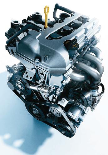 2014 Maruti Swift new model mileage