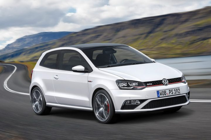 2015-Volkswagen-Polo-GTI-revealed-2