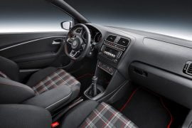 2015-Volkswagen-Polo-GTI-revealed-8-600x400.jpg.pagespeed.ce.PDtMLunytc