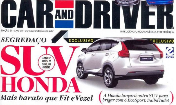 Honda-Brio-SUV-rendering-rear