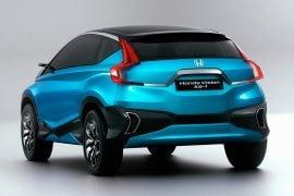 Honda-Vision-XS-1-3