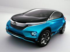 Honda-Vision_XS-1_Concept_2014_1280x960_wallpaper_01