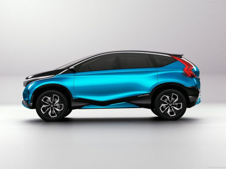 Honda-Vision_XS-1_Concept_2014_1280x960_wallpaper_03