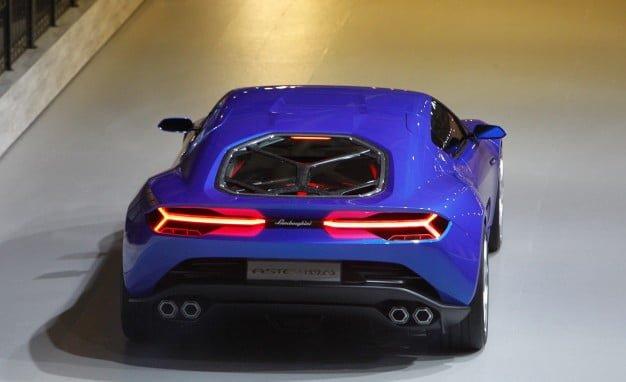 Lamborghini-Asterion-concept-101-626x382