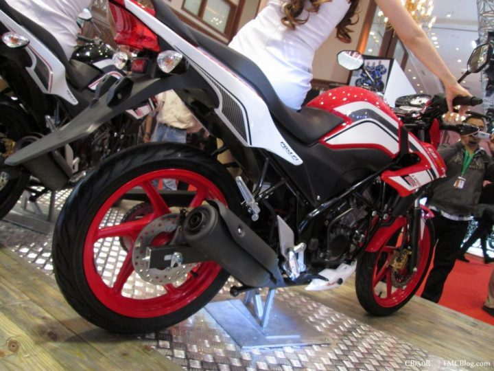 new-cb150r-facelift-005