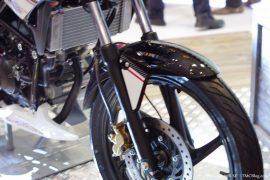 new-honda-cb150r-005