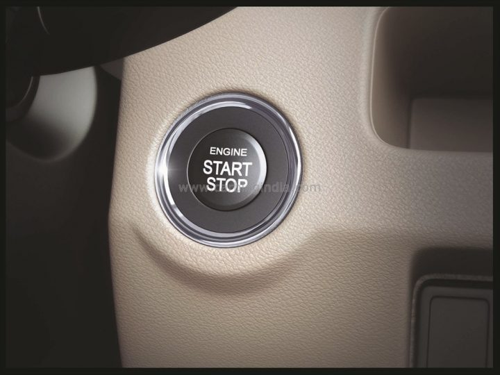 2014 Maruti Swift New Features Explained (Top 10 Features)