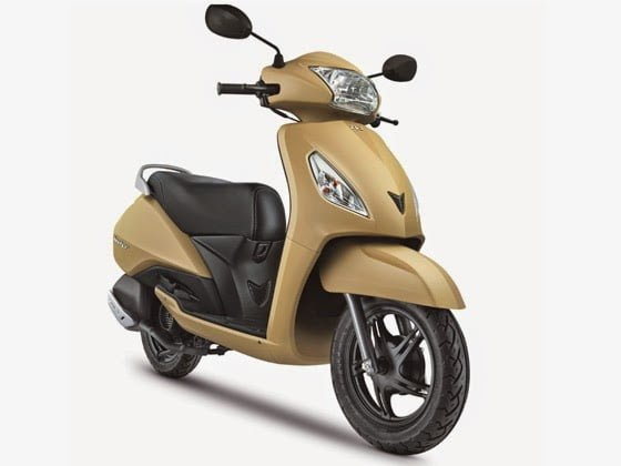 honda activa 3g vs tvs jupiter - tvs-jupiter-new-colour-scooter-pic-image-photo-27092014-m2_560x420