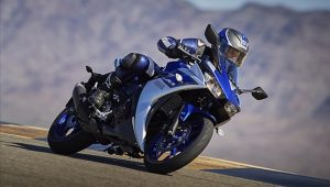 yamaha-r3-india-images-1-front