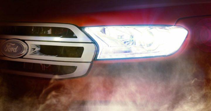 2015-Ford-Endeavour-Teaser