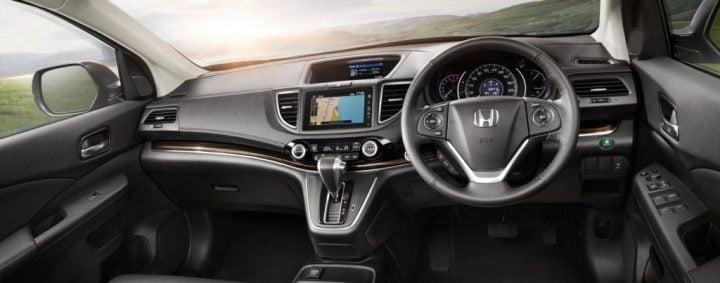 2015-Honda-CR-V-ASEAN-interior-1024x403
