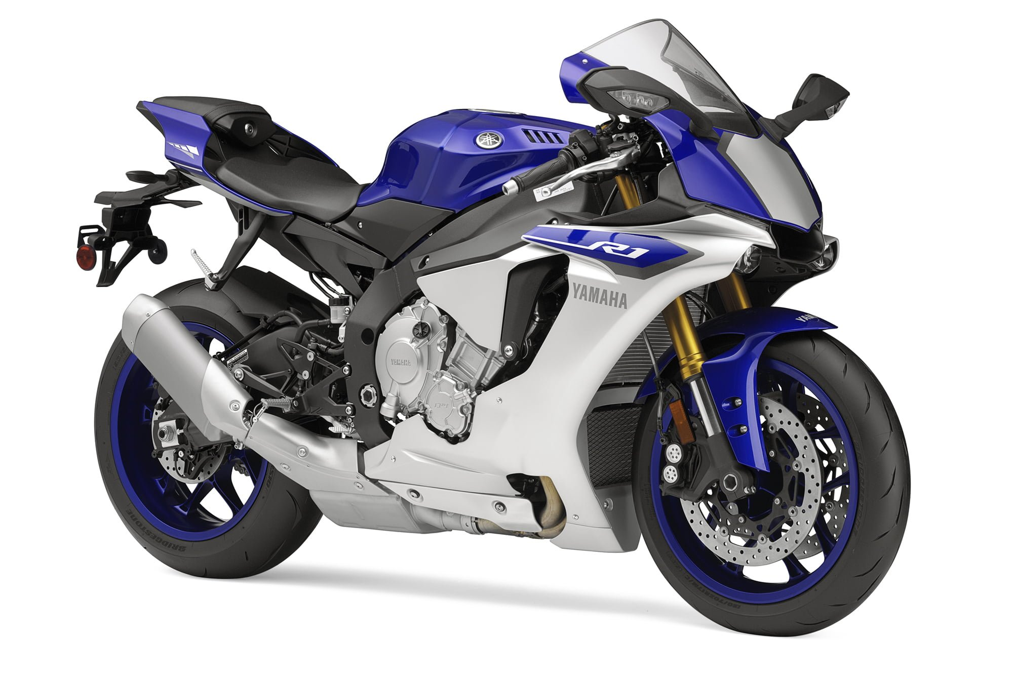 2015 yamaha r1 unveiled at eicma first look specs price. Black Bedroom Furniture Sets. Home Design Ideas