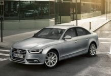 Audi-A4-Premium-Sport-edition-launched-at-Rs-39-95-lakh