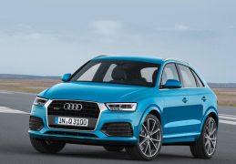 Audi-Q3_2015_800x600_wallpaper_01