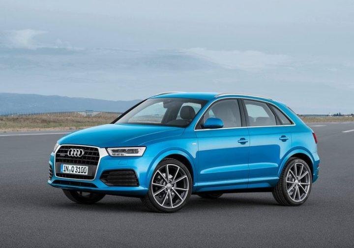 Audi-Q3_2015_800x600_wallpaper_02