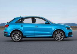 Audi-Q3_2015_800x600_wallpaper_04