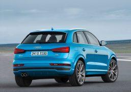 Audi-Q3_2015_800x600_wallpaper_06