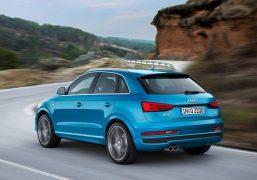 Audi-Q3_2015_800x600_wallpaper_07