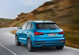 Audi-Q3_2015_800x600_wallpaper_08