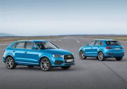 Audi-Q3_2015_800x600_wallpaper_0c