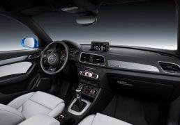 Audi-Q3_2015_800x600_wallpaper_0e