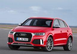 Audi-RS_Q3_2015_800x600_wallpaper_01