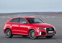 Audi-RS_Q3_2015_800x600_wallpaper_02