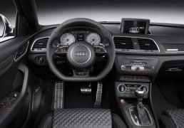 Audi-RS_Q3_2015_800x600_wallpaper_0f