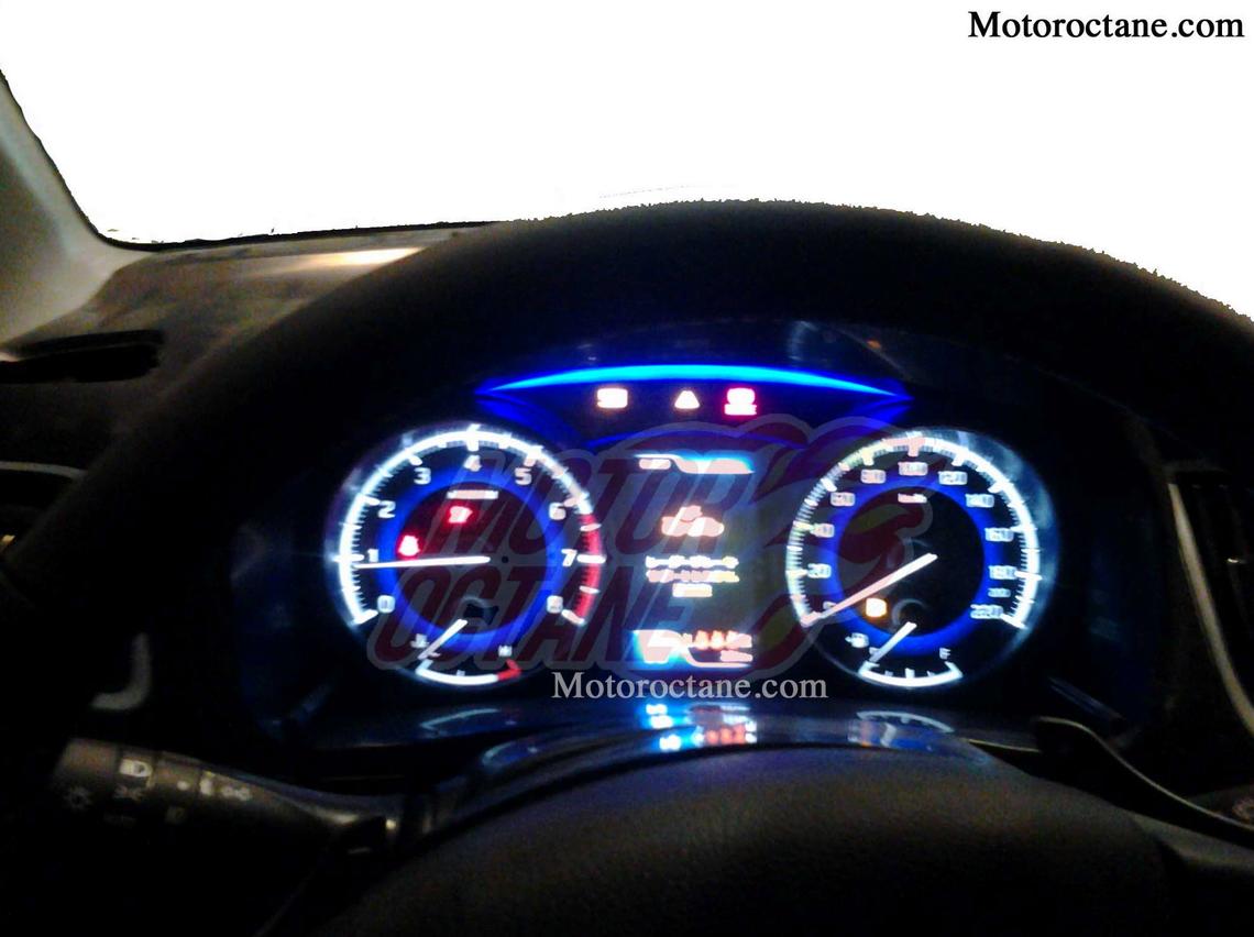 Maruti ciaz vxi plus 2015 price, safety specs, features, Maruti ciaz ...