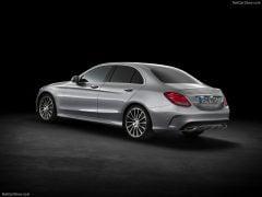 Mercedes-Benz-C-Class_2015_800x600_wallpaper_4f
