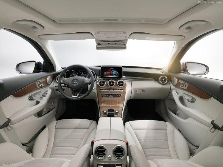 Mercedes-Benz-C-Class_2015_800x600_wallpaper_57