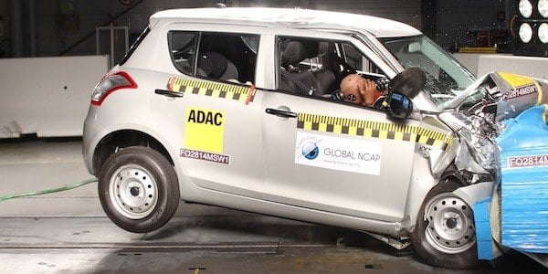 New Model Maruti Suzuki Alto Suzuki-Maruti-Swift-crash-test-1-web-copy