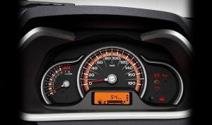 altok_intr_slid1_speedometer