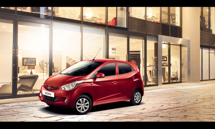 car discounts india 2016 hyundai-eon