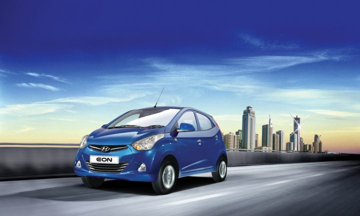 Best Small Cars in India Under 4 Lakhs hyundai eon price, pics, specs, features, details,