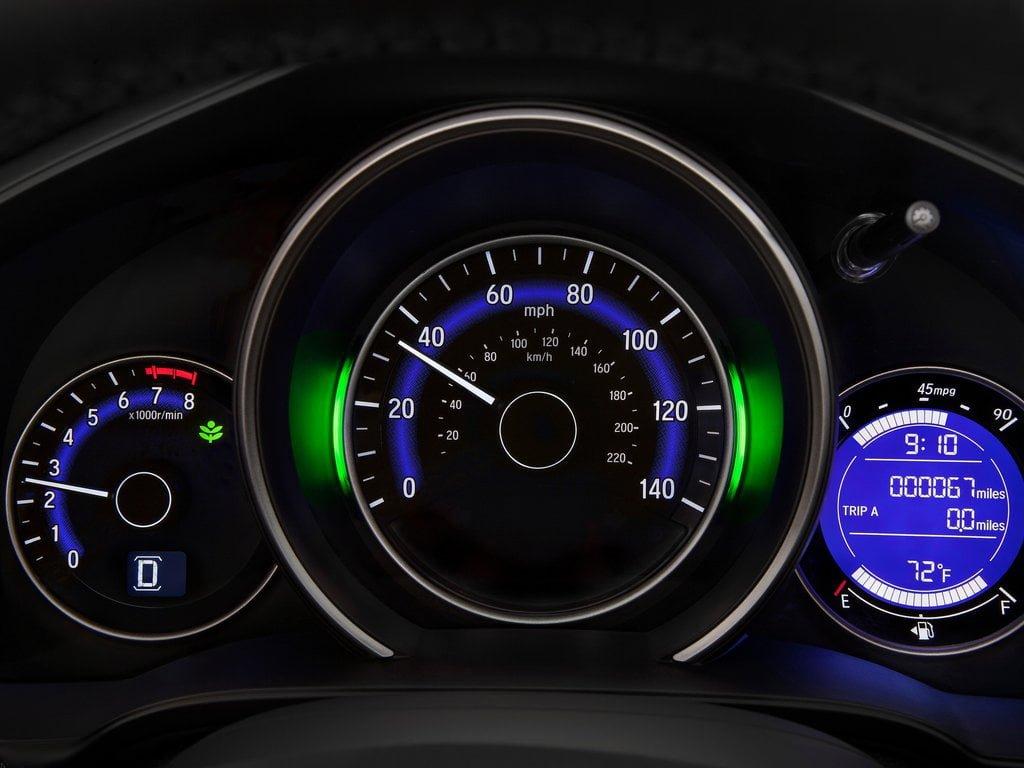 New Model Honda Jazz 2015 Specs Features Pics Videos
