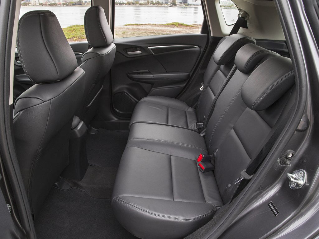 Image Result For Honda Ridgeline Seat Covers
