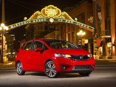new-honda-jazz-india-launch