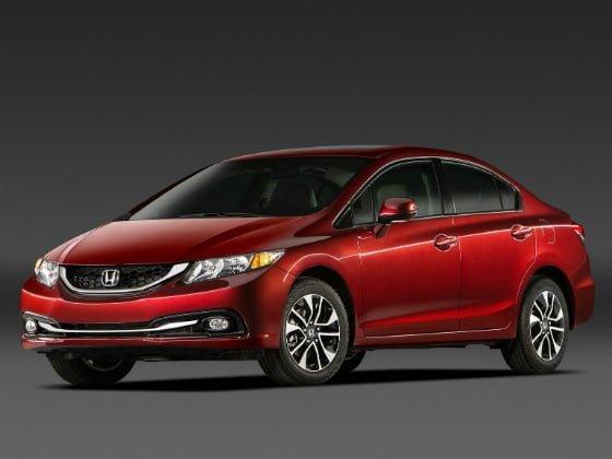 sedans-for-2014-06122013-m5_560x420