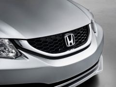 2014-honda-civic-sedan-front-grille-images